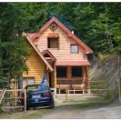 Eko dom Trešnjevik