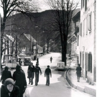 Stara Andrijevica